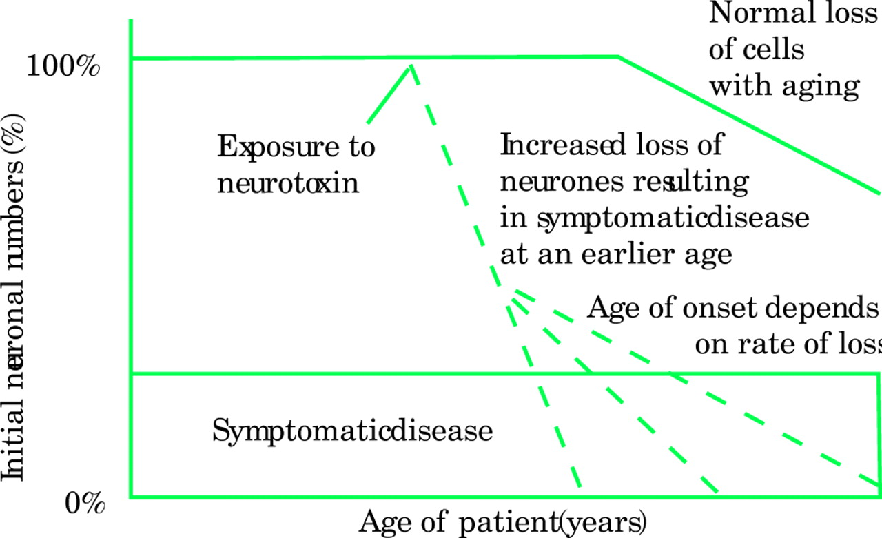 The Role Of Exposure To Neurotoxic >> Neurotoxicology What The Neurologist Needs To Know Journal Of