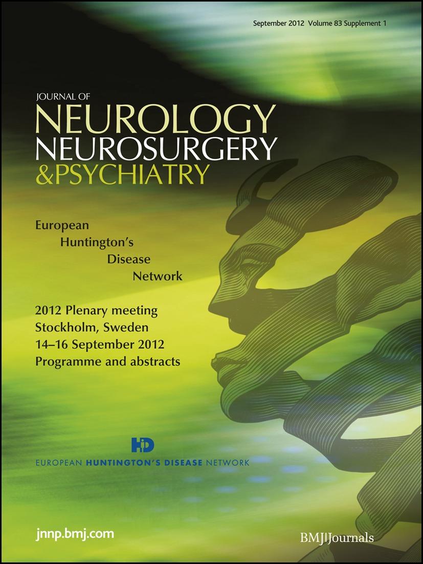 L04 Assessing dysphagia in Huntington\'s disease using Fiberoptic ...