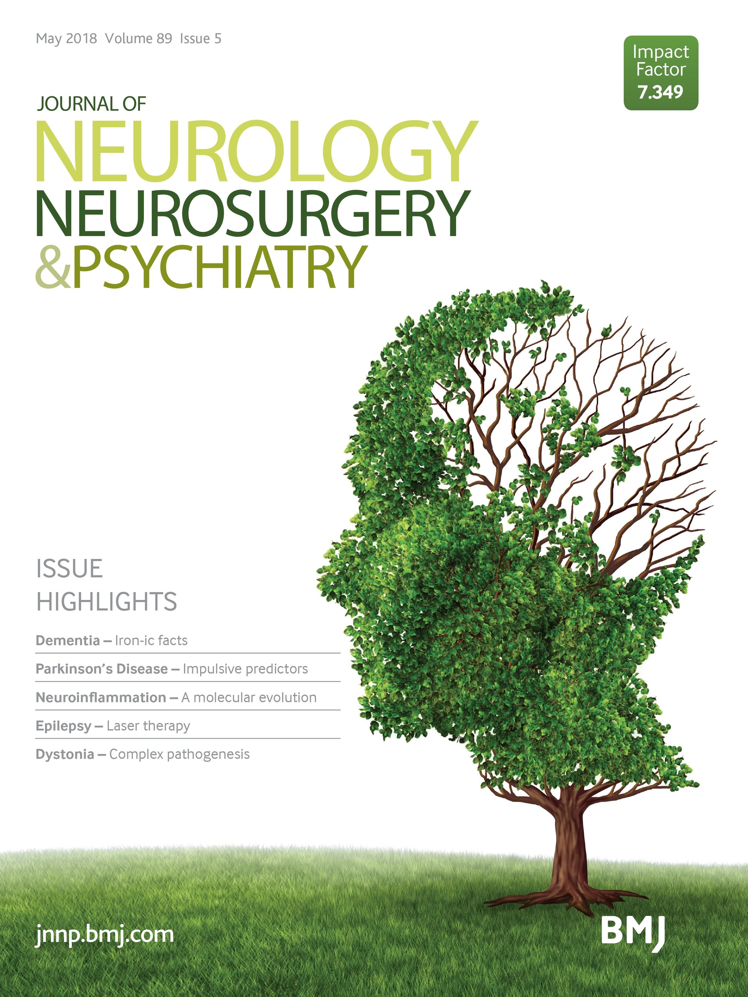 Pathogenesis Of Dystonia Is It Cerebellar Or Basal Ganglia Origin Journal Neurology Neurosurgery Psychiatry