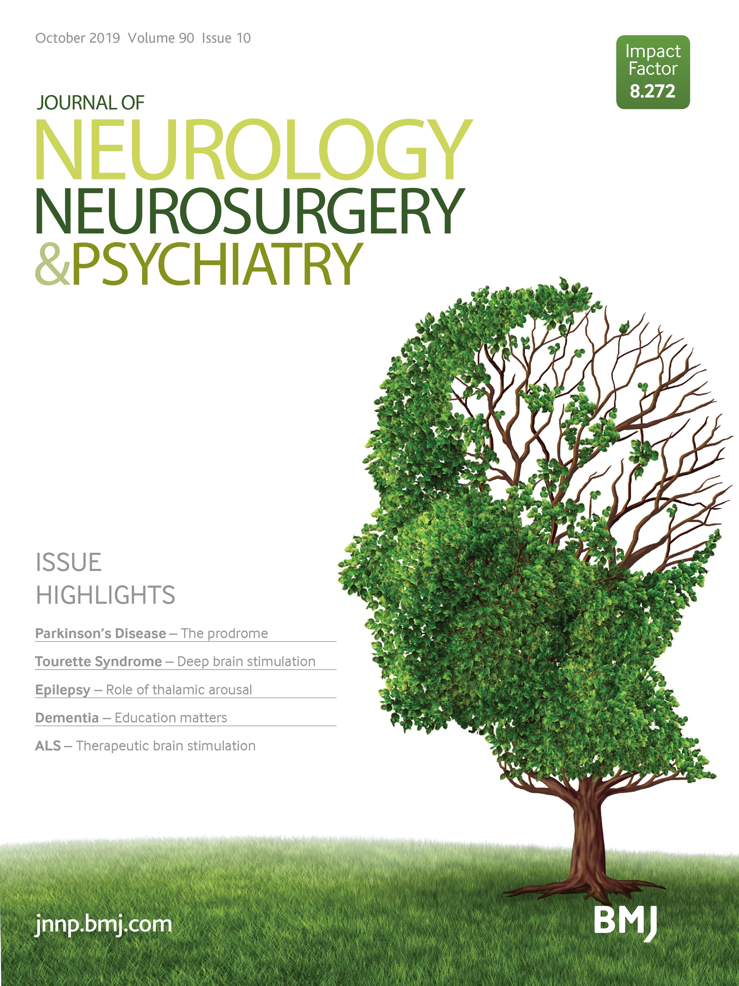 Attack-related damage of thalamic nuclei in neuromyelitis